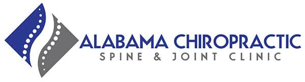 Alabama Chiropractic Spine & Joint Clinic